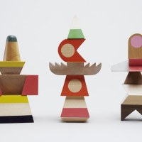 Lovely Child Wooden Toys to Spark Their Imagination