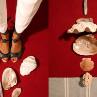 Lane Marinho Gorgeous Handmade Shoes & Accessories From Brazil