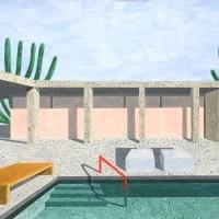 Imaginary Villas By Ana Popescu