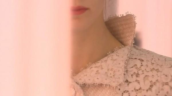 https://i0.wp.com/trendland.net/wp-content/uploads/2010/04/chanel-ss10-haute-couture-details-2-600x337.jpg