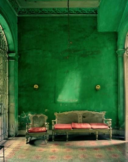 michael eastman cuba 2 600x756 Colors of Cuba by Micheal Eastman
