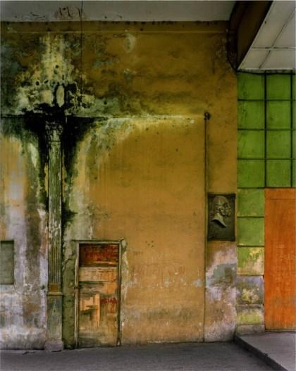 michael eastman cuba 9 600x753 Colors of Cuba by Micheal Eastman