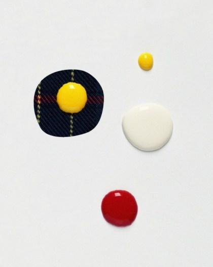 almohadilla de color por klas ernflo 600x754 color de la pista por Klas Ernflo