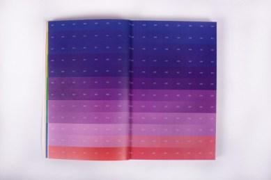 christian catálogos pda Mortlock 6 600x400 cristiana Mortlocks PDA Catálogos