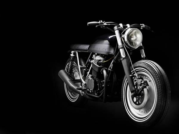 wrenchmonkees custom bikes club black1 1 Wrenchmonkees Custom Bikes