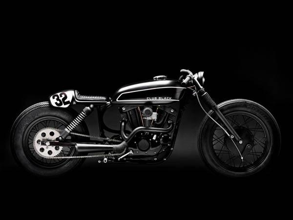 wrenchmonkees custom bikes club black2 Wrenchmonkees Custom Bikes