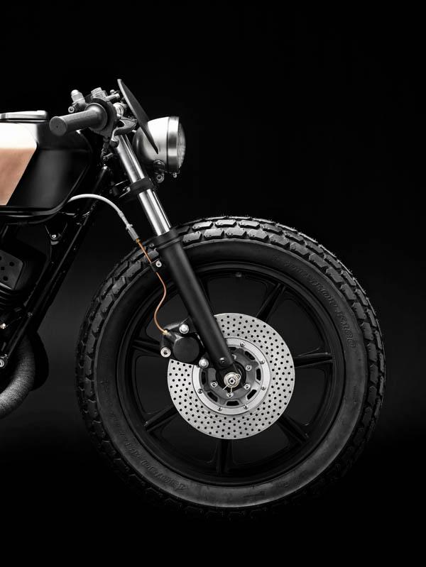 wrenchmonkees custom bikes club black3 2 Wrenchmonkees Custom Bikes