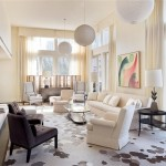 trendhome-tribecca-penthouse-3