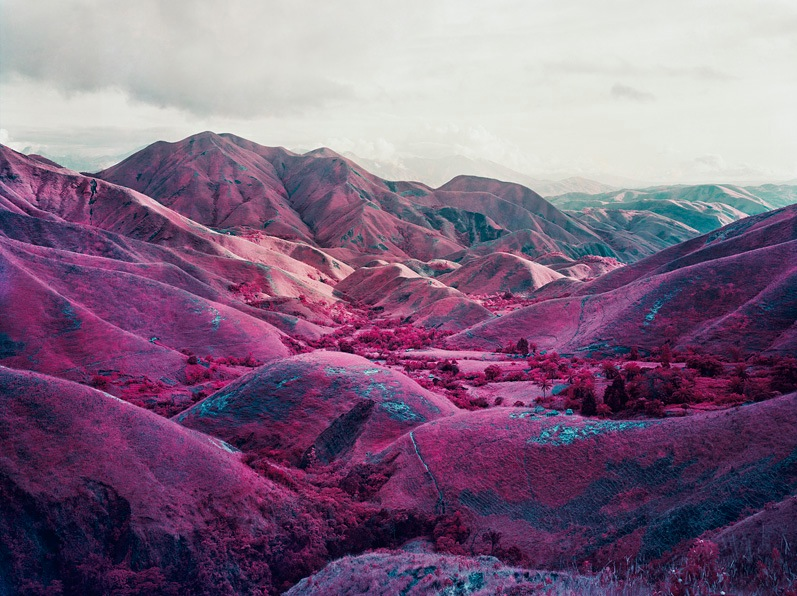 richard-mosse-infra-series-3