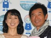 石田純一ネットの書き込みからゴルフをしていたことがバレた件!