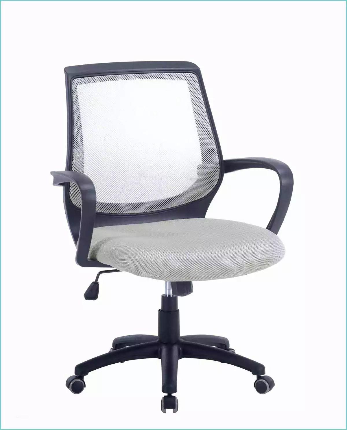 Chaise De Bureau Junior Ikea - Novocom.top