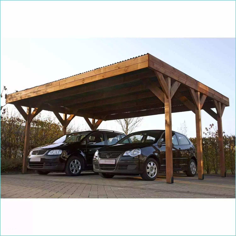 Brico Depot Carport Voiture Gamboahinestrosa