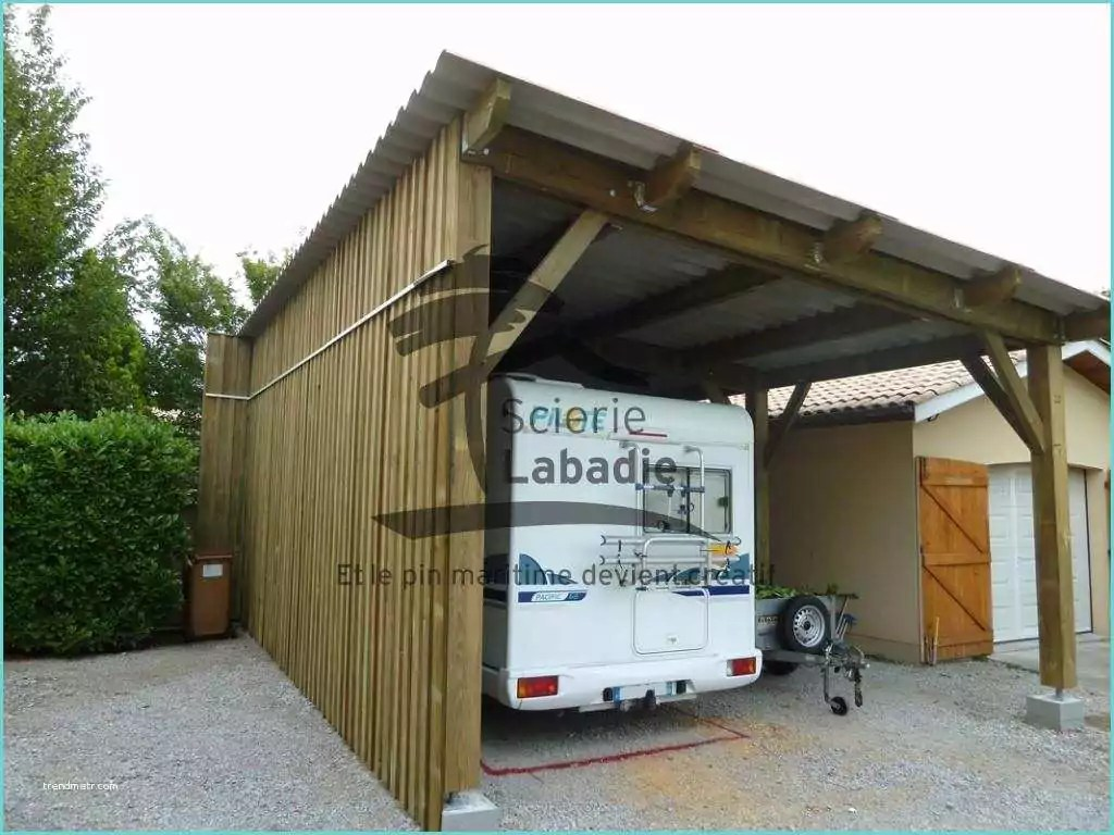Abri Camping Car Brico Depot Gamboahinestrosa