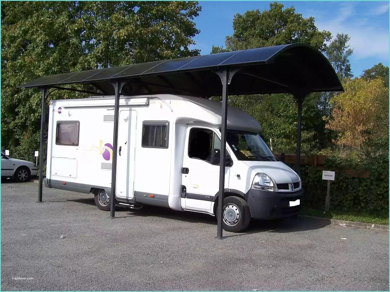 Carport Camping Car Brico Depot - Gamboahinestrosa