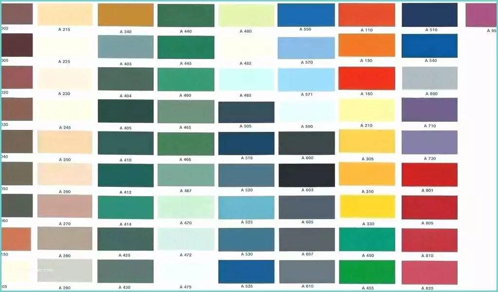 Catalogue Peinture Atlas Pdf Couloure Peinture Khayal