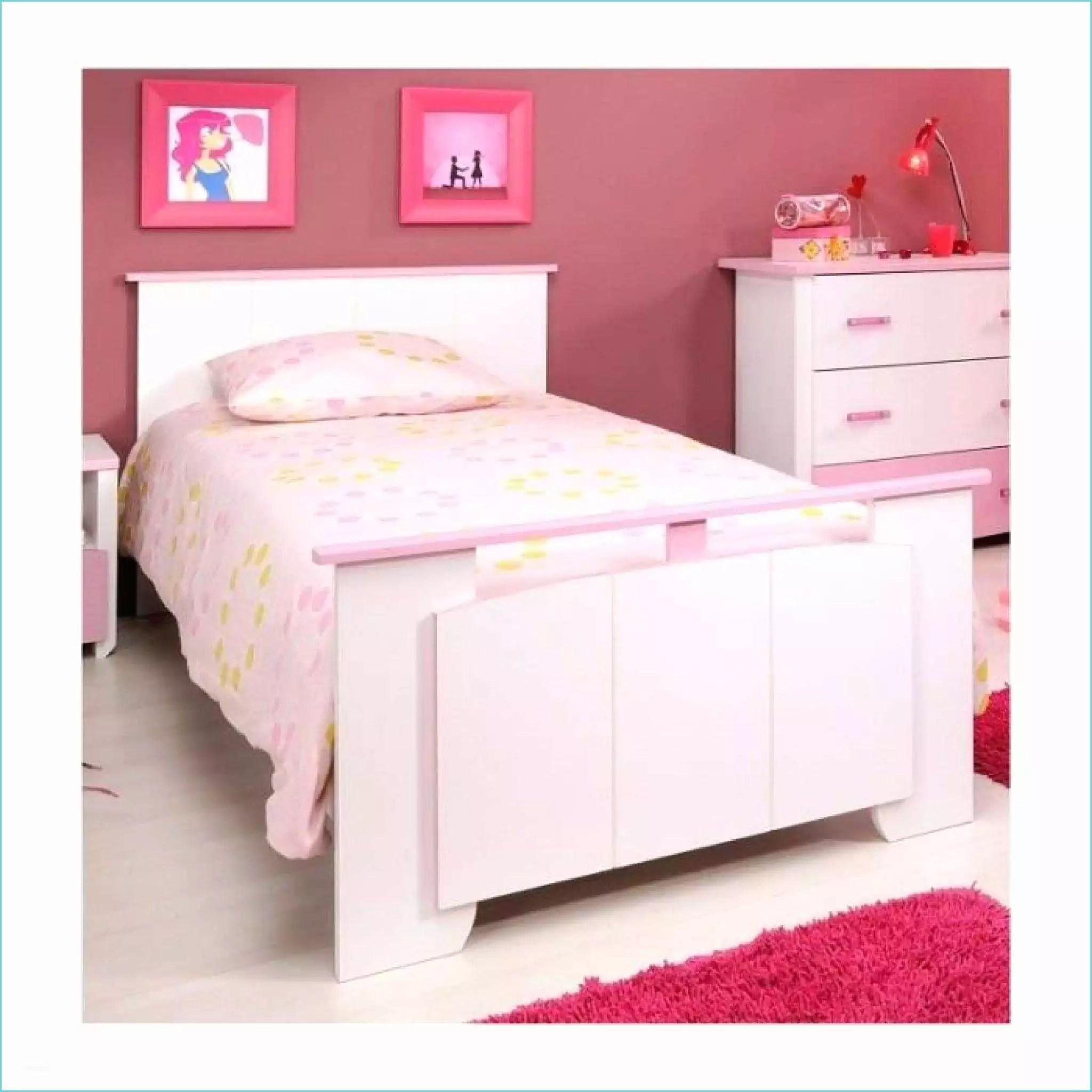 Chambre Rose Et Blanche | Chambre Orange Et Marron Cool Deco Chambre ...