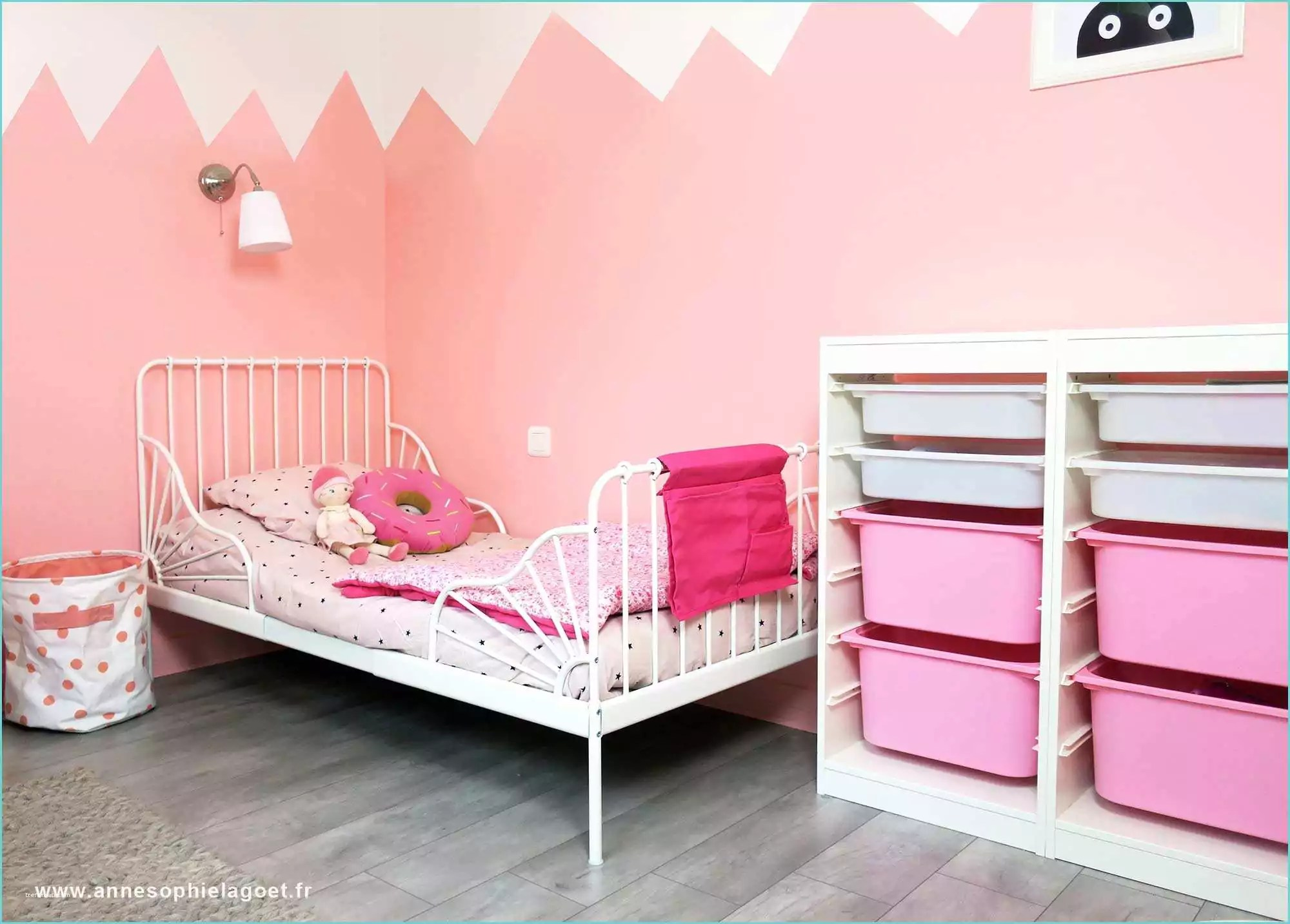 Chambre Gris Et Rose Fushia | Chambre Rose Et Gris Ado Mikea Galerie