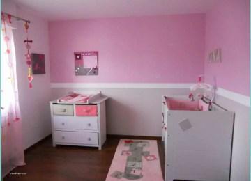 Chambre Grise Rose Et Blanc | Chambre Prune Et Blanc Gris Clair ...