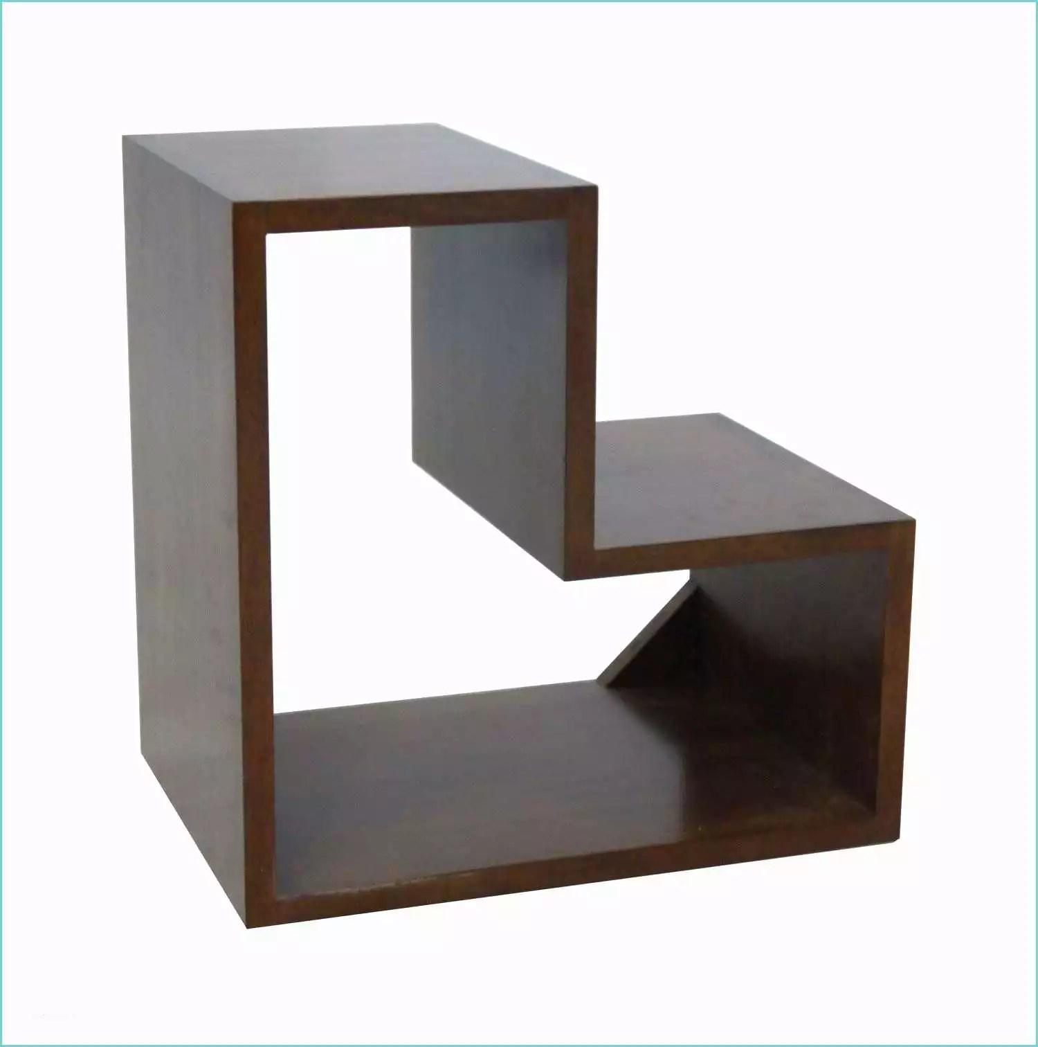 Meuble Salon Modulable Ikea Table De Salon Ikea Cuisine