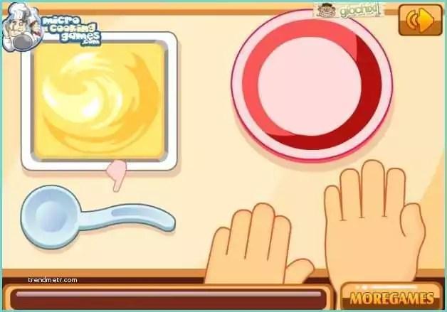 Giochi Di Cucina Con Sara Giochi Di Cucina Gratis Per