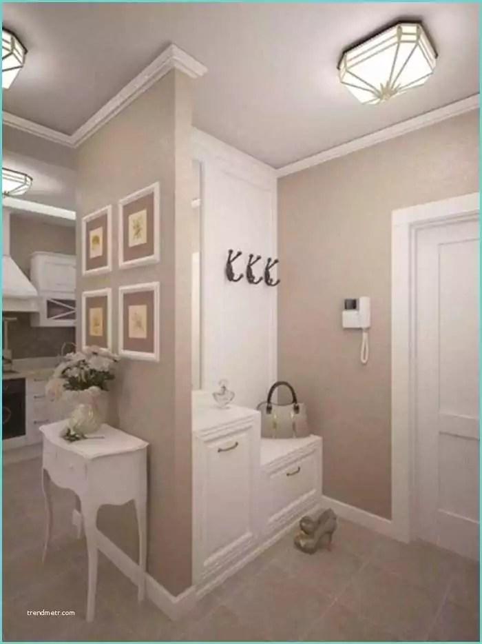 Idee Deco Peinture Couloir Dcoration Couloir Peinture