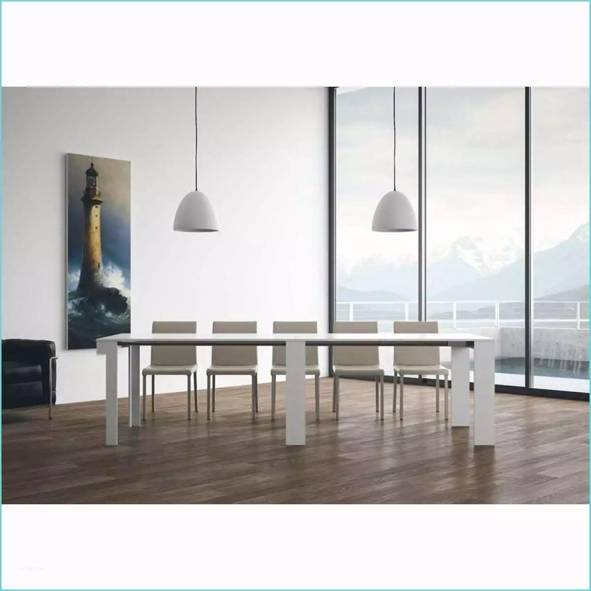 Ikea Genova Angolo Occasioni Cucina Con Penisola Centrale