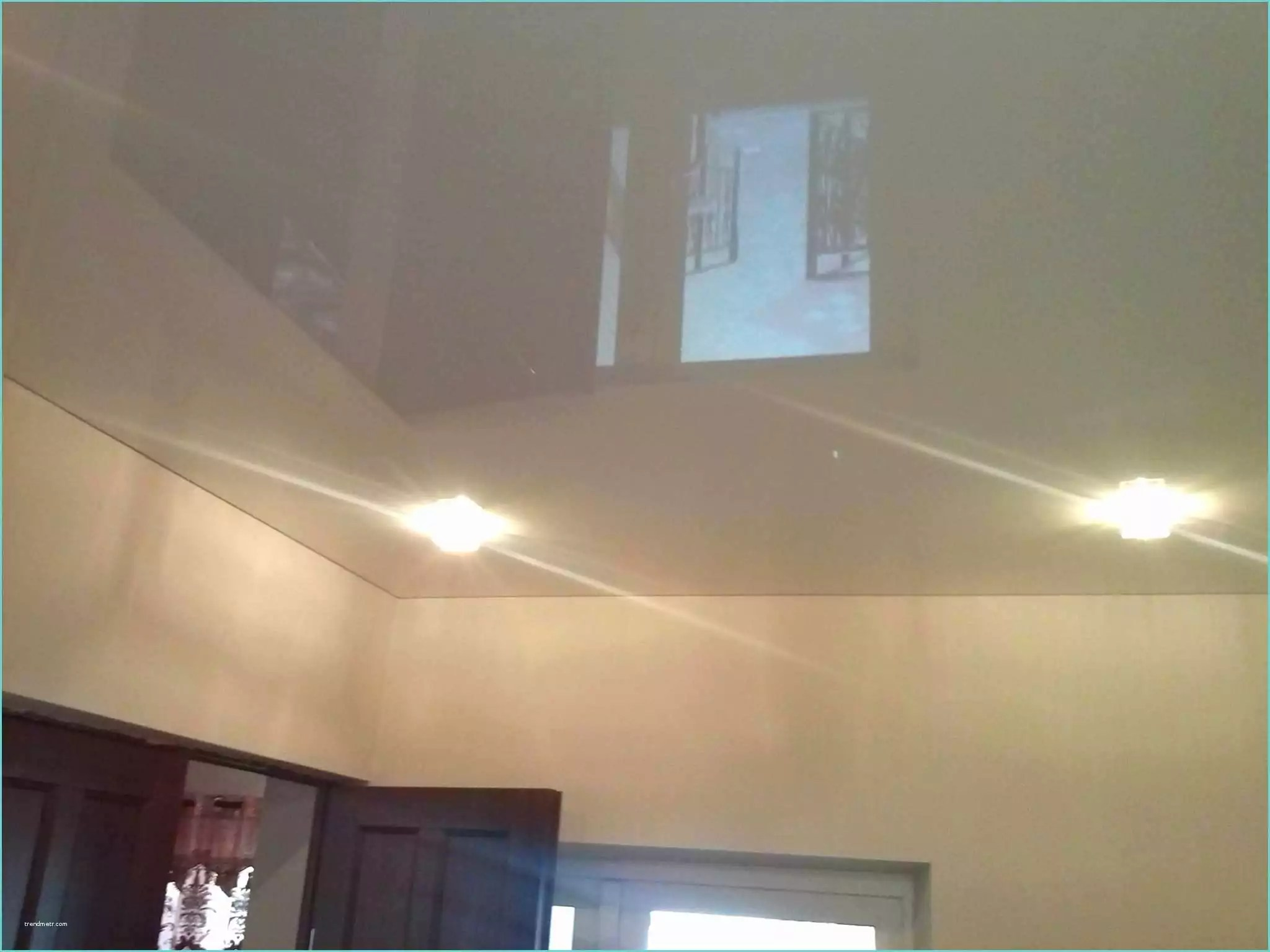 Coller Lambris Pvc Plafond
