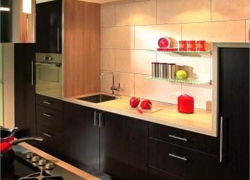 Pomelli Cucina Leroy Merlin   Leroy Merlin Cucine Componibili Yk21 ...