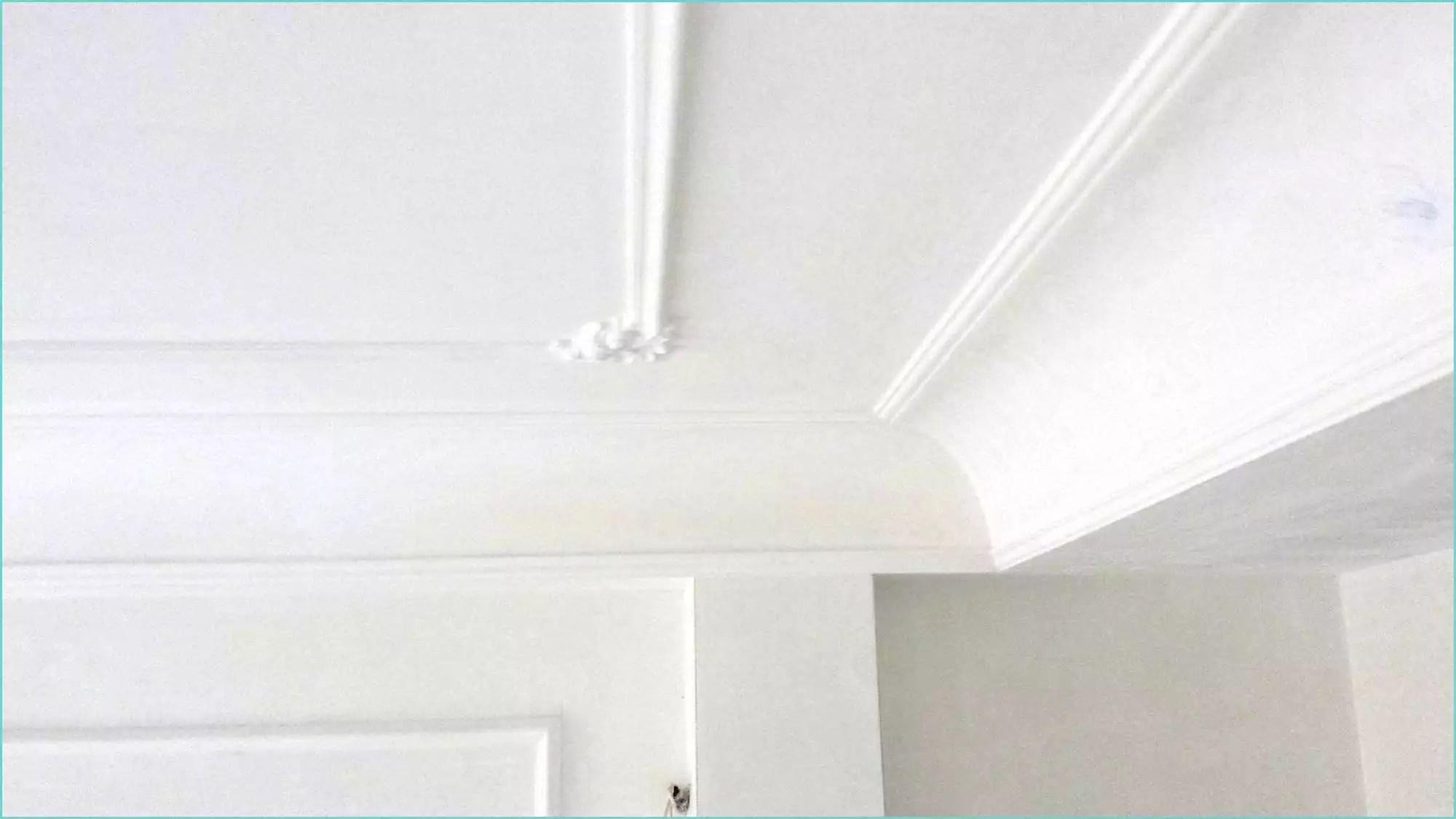 Quadri Soggiorno Leroy Merlin Quadri Leroy Merlin Home Design E