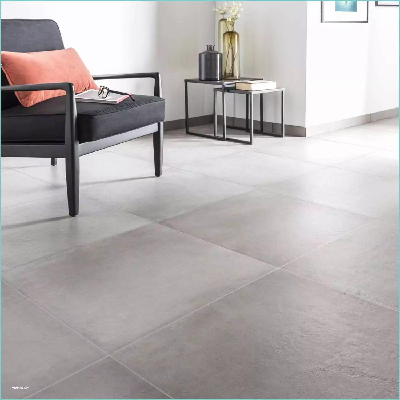 lino gris beton. Black Bedroom Furniture Sets. Home Design Ideas
