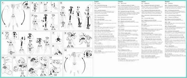 Manuale Tecnico Micronova N100 Manuale Tecnico Trea Gemme
