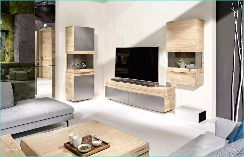 Mobilier Salon Moderne | Meuble De Salon Design Meuble Salon ...