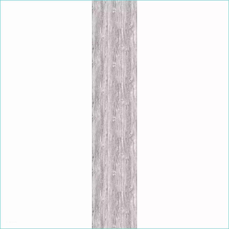Palissade Bois Leroy Merlin Prix panneau decoratif exterieur leroy merlin - panneau bois