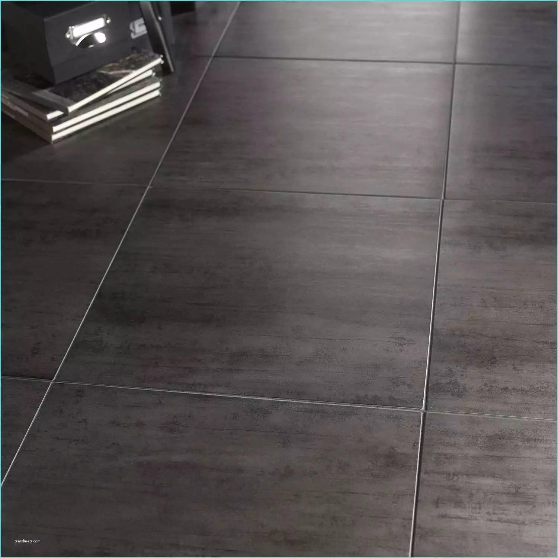 peinture sol carrelage v33 peinture carrelage sol v33. Black Bedroom Furniture Sets. Home Design Ideas