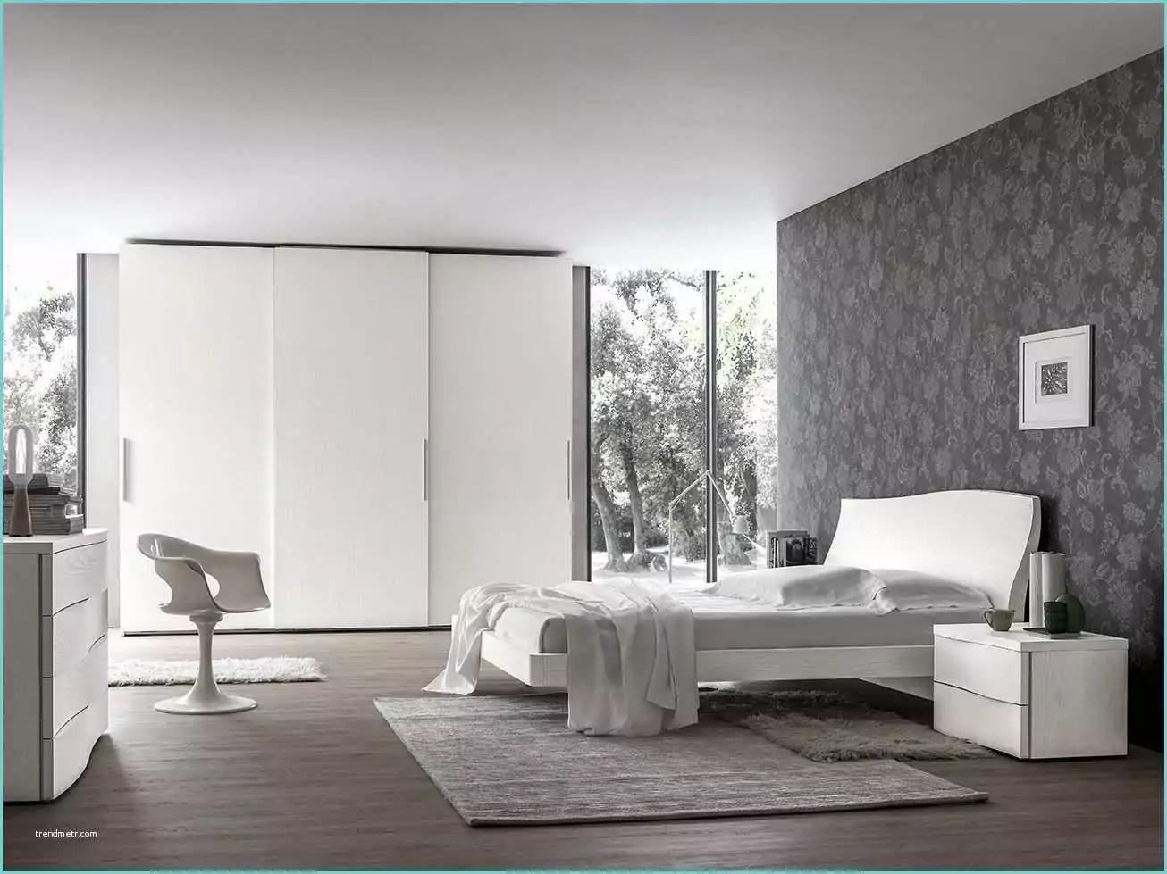 Camera Da Letto Moderna Pittura | Moda Pitture Moderne Per Camere Da ...