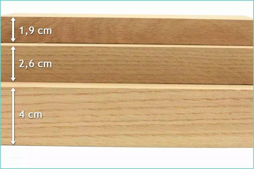 planche bois massif castorama
