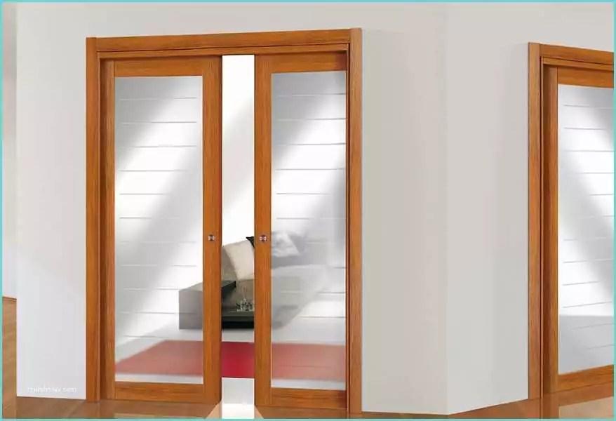 Porte Di Alluminio Da Esterno Prezzi Beautiful Porte Da