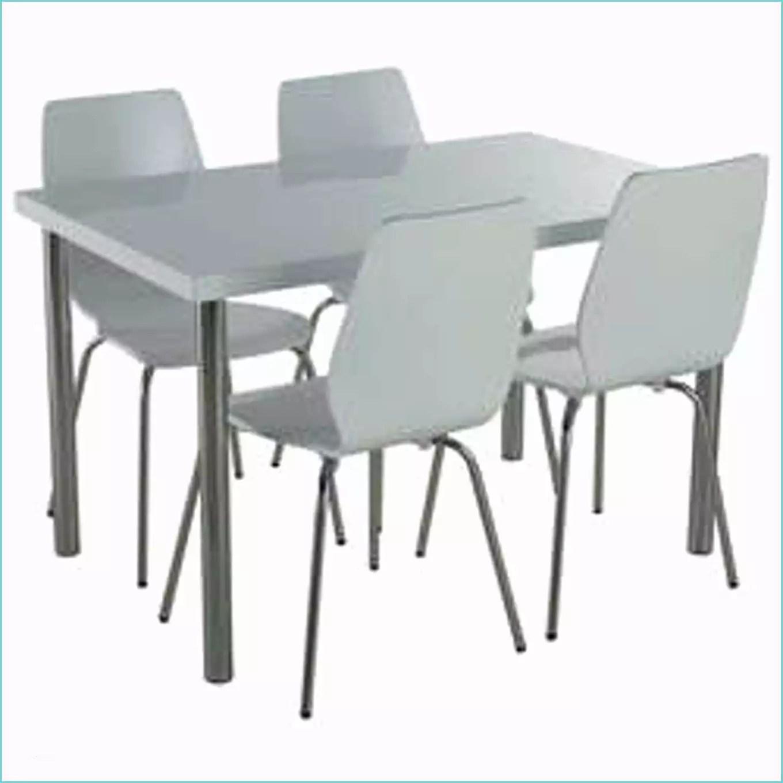 Table De Cuisine Ikea Ensemble Tables Et Chaises Pas Cher
