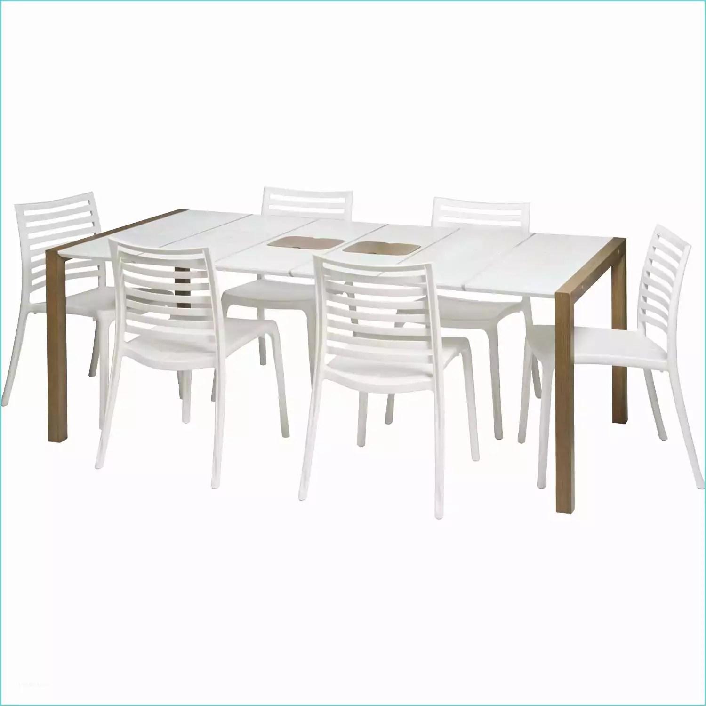 Table Basse Jardin Leroy Merlin