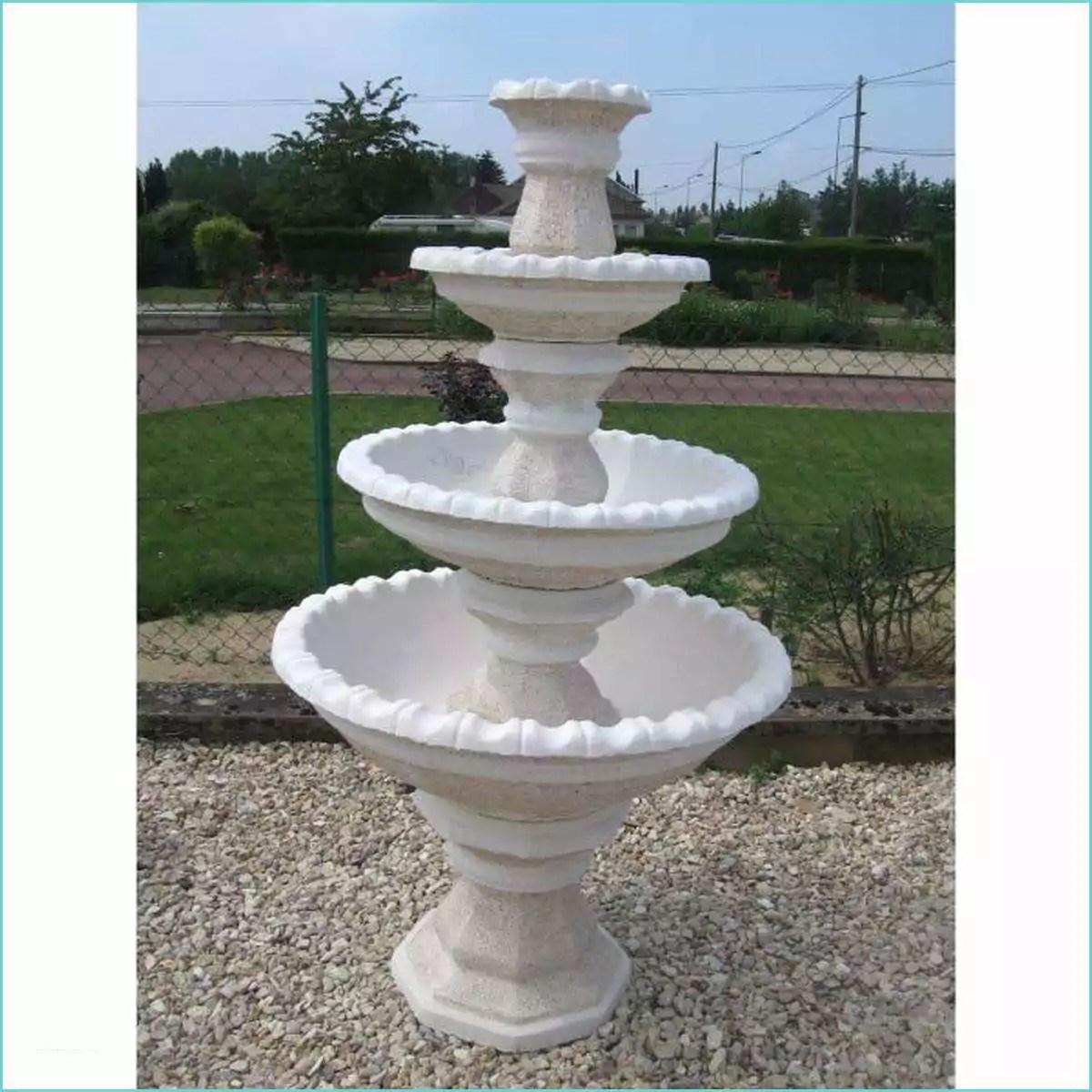 Vasque De Jardin En Plastique | Vasque Fleurs Jardin