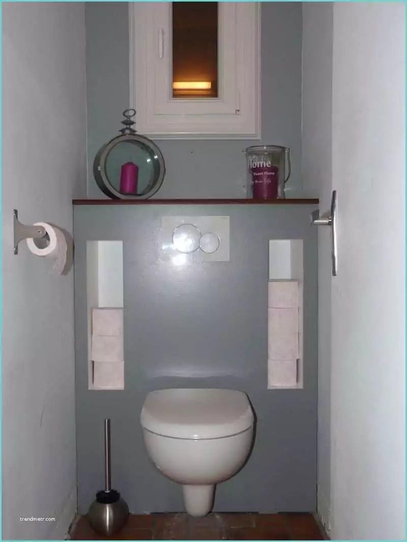 Amenagement Wc Suspendu | Aménagement Wc Suspendu Complet Lampe ...