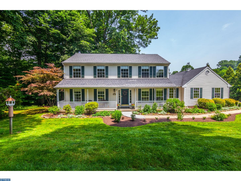House Sale Pa