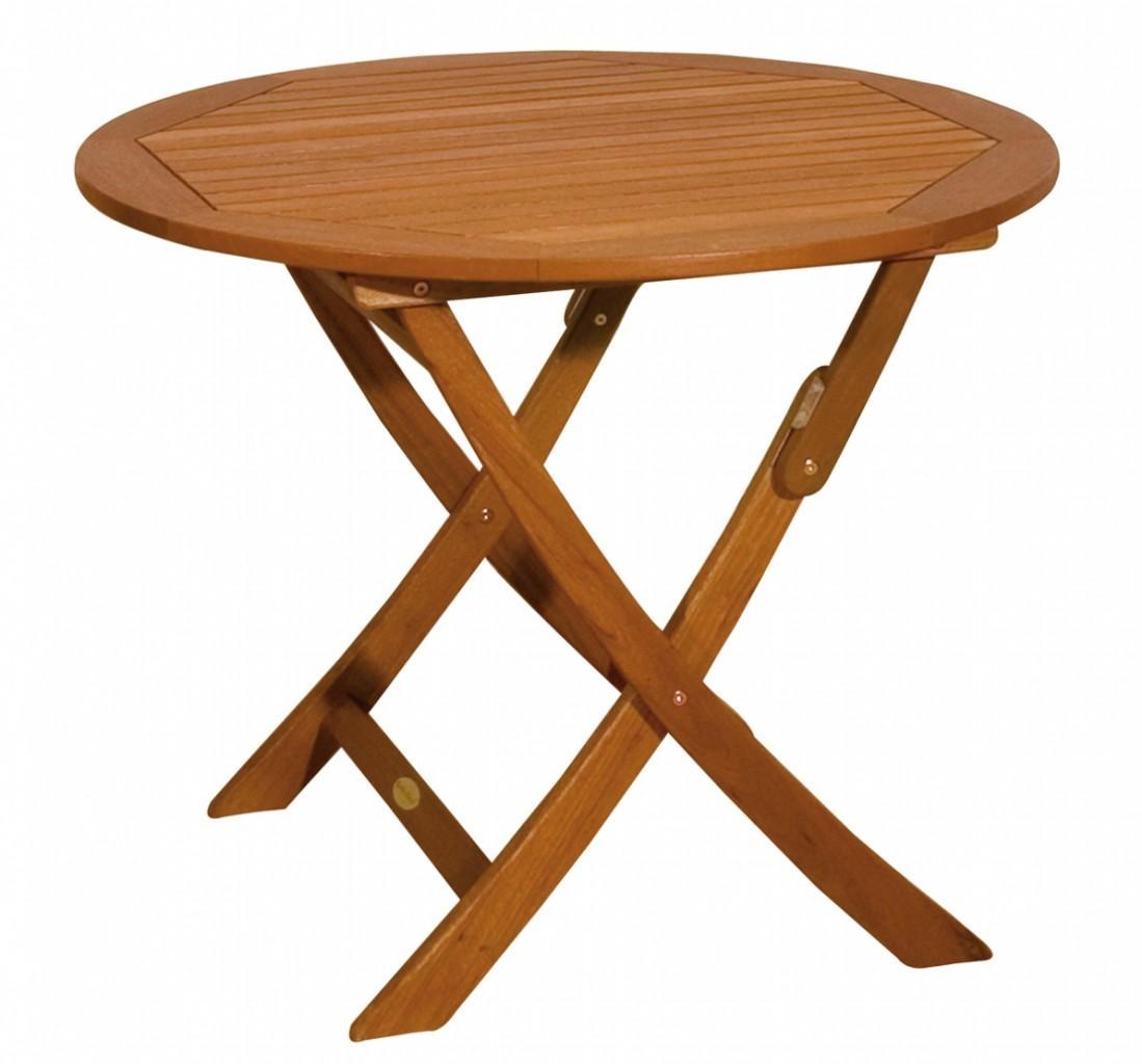 Ebay Gartentisch Teak Gartentisch Xl Holztisch Garten Tisch