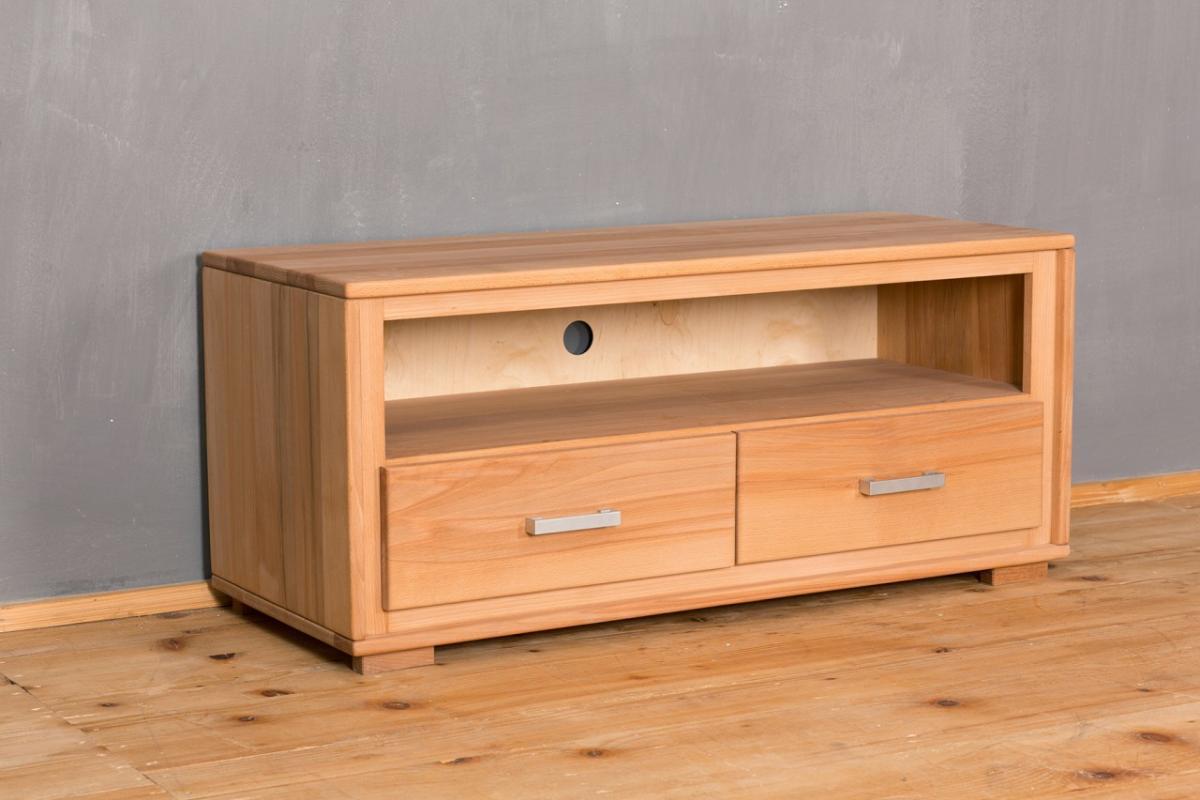 tv schrank in buche haus m bel pc schrank buche. Black Bedroom Furniture Sets. Home Design Ideas