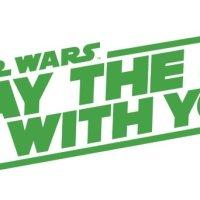 40 Jahre Star Wars