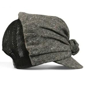Hat: DSquared