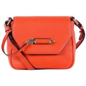 Bag: Mackage