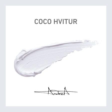 Andrea-Coco-hvitur