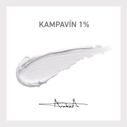 Andrea-Kampavin-1