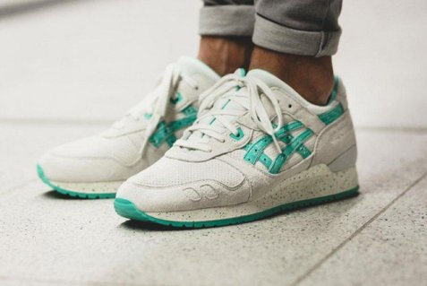 ASICS-GEL-LYTE-III-LILLY-WHITE-2-640x428